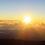 Le soleil burkinabé, une bénédiction pour l'énergie solaire