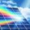 Mieux connaitre les équipements solaires ?